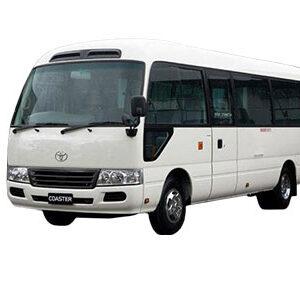 21-seat-minibus