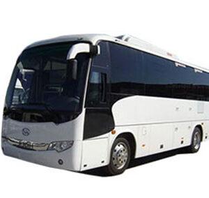 33seatbus-1