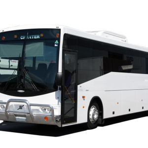 57-Seat-Standard-Coach-1-1