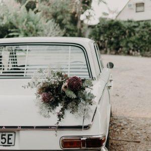 Byron-Wedding-Car-Valiants_Byron-Bay-Weddings_GALLERY3-964x1024