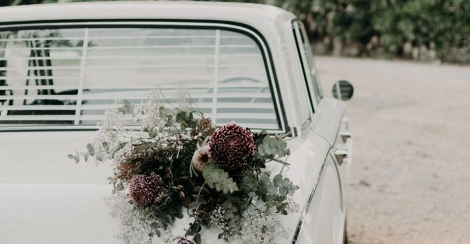 Byron-Wedding-Car-Valiants_Byron-Bay-Weddings_GALLERY3-964x1024