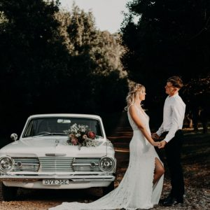 Byron-Wedding-Car-Valiants_Byron-Bay-Weddings_GALLERY4