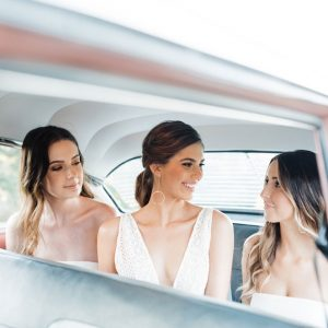 May-the-EK_Byron-Bay-Weddings_GALLERY12
